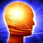 Radiant-Brain-small